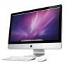 """iMac 27"""" Z0JP00233"""